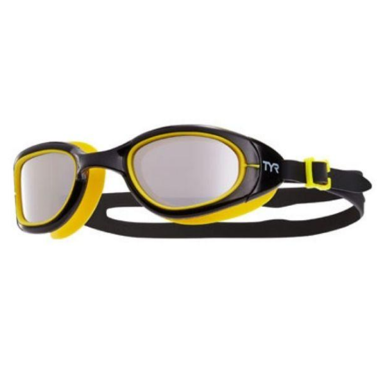TYR Special Ops 2.0 Goggle (Polarized)