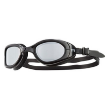 Load image into Gallery viewer, TYR Special Ops 2.0 Goggle (Polarized)