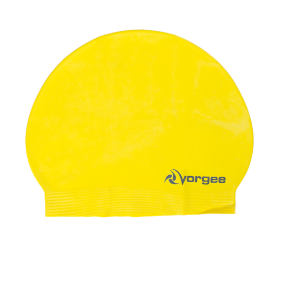Vorgee Latex Cap