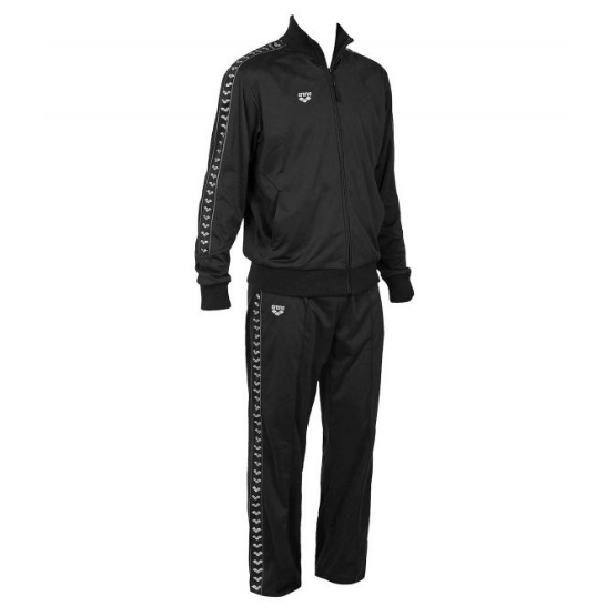 Arena Throttle Track Suit - Youth
