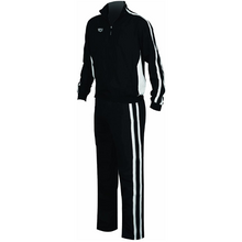 Load image into Gallery viewer, Arena Tribal Track Suit - Youth