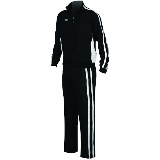 Arena Tribal Track Suit - Youth