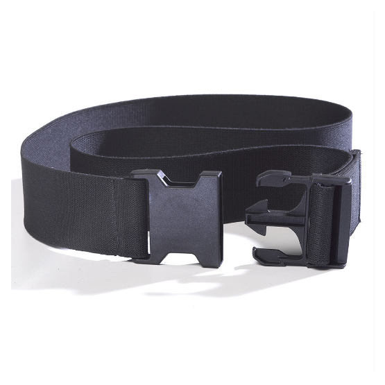 Aquajogger Replacement Belt - 36