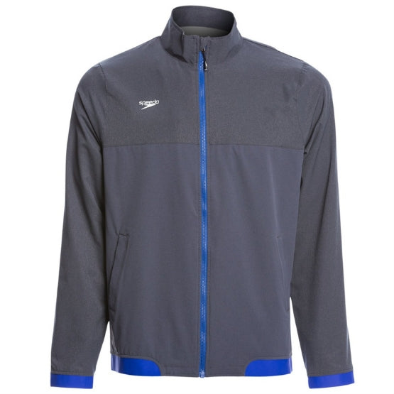 Speedo Team Jacket