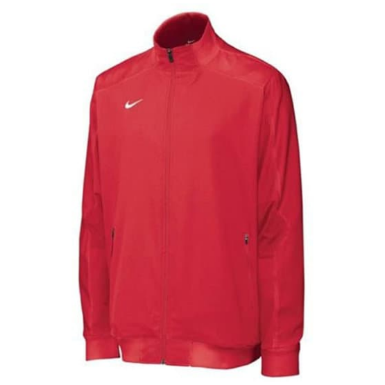 Nike Elite Warm-Up Jacket - Youth