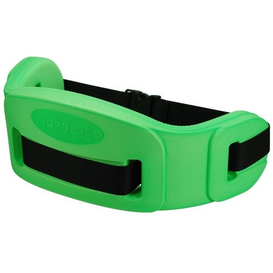 Aquam Aqua Fitness Belt