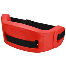 Load image into Gallery viewer, Aquam Aqua Fitness Belt