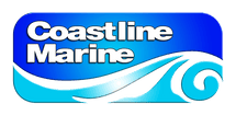 Coastline Marine Shop