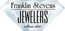 Franklin-Stevens Jewelers