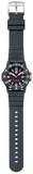 Luminox Leatherback SEA Turtle Giant - 0321.L