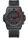 Luminox Navy SEAL Chronograph - 3581.EY
