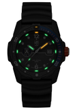 Luminox Bear Grylls Survival SEA Series - 3723