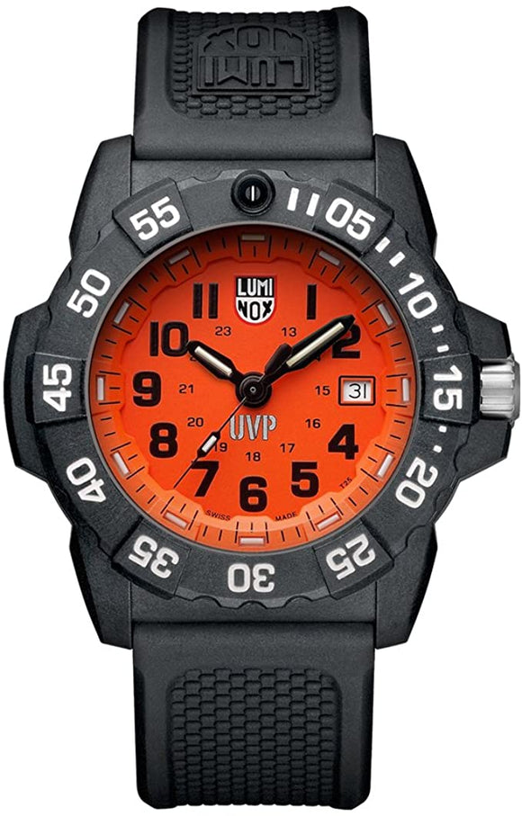 Luminox Navy Seal- 3509