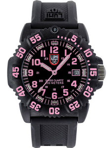 Luminox Navy Seal Colormark- 7065