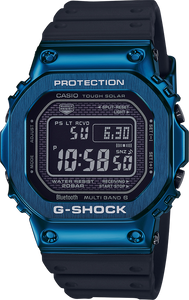 G-Shock Limited Edition GMWB5000G-2