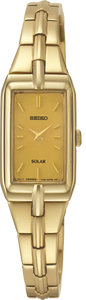 Seiko Essentials Solar- SUP276