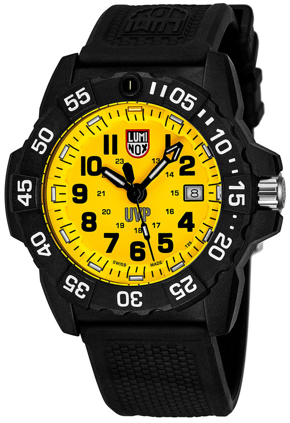 Luminox Scott Cassell UVP Set- 3505