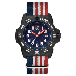 Luminox Navy Seal Patriot- 3501