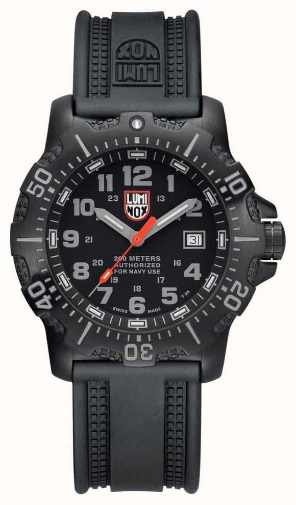 Luminox ANU 4221.NV.F
