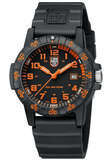 Luminox Leatherback Sea Turtle- 0329