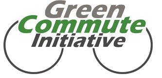 Green Commute Initiative Cycle to Work Scheme