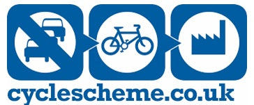 Cycle Scheme - Cycle to Work
