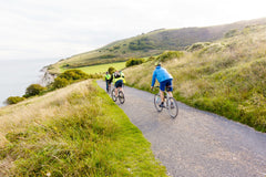E-Bike Hire South Downs Way