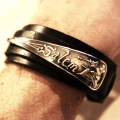 Salem Witch Bracelet
