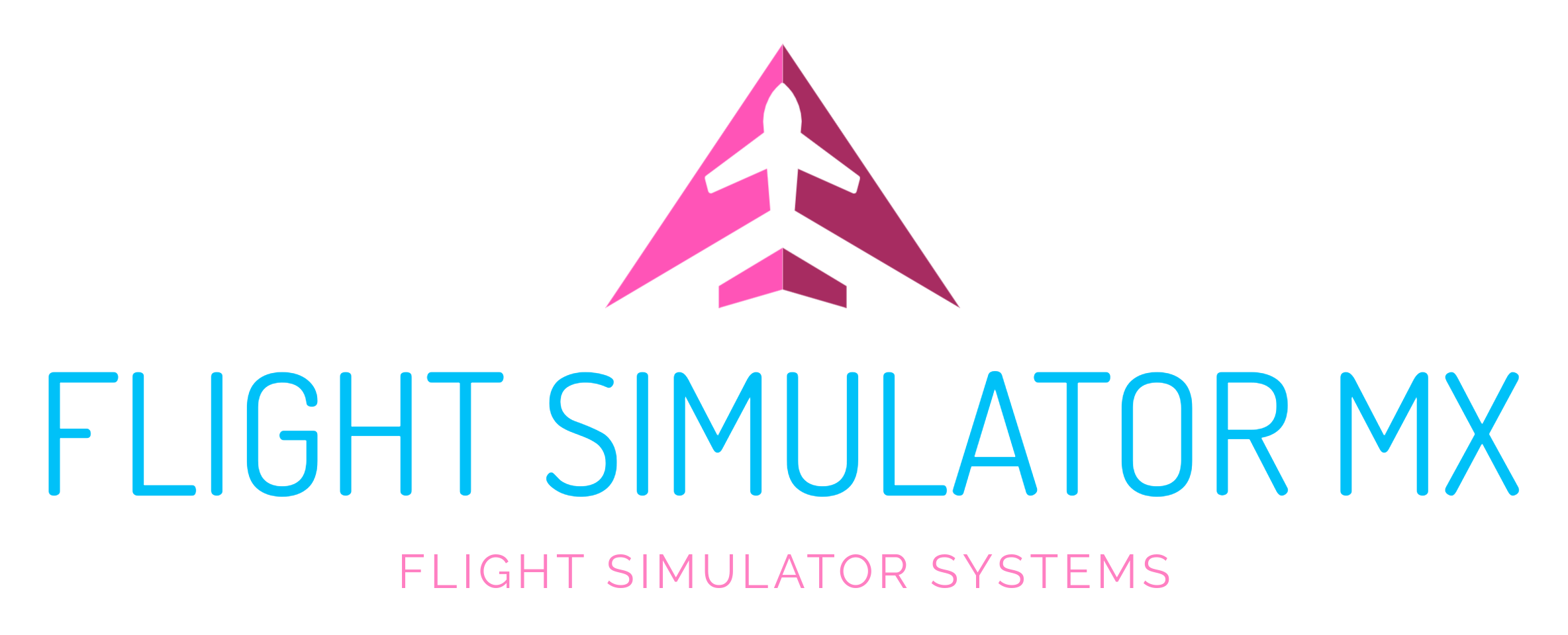Flight Simulator MX