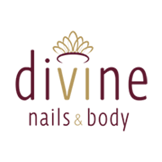 Divine body & nails