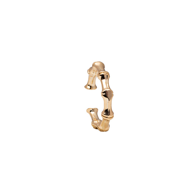 Double Earcuff Gold navdip kaufen