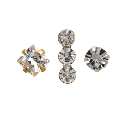 Nose Stud Bundle