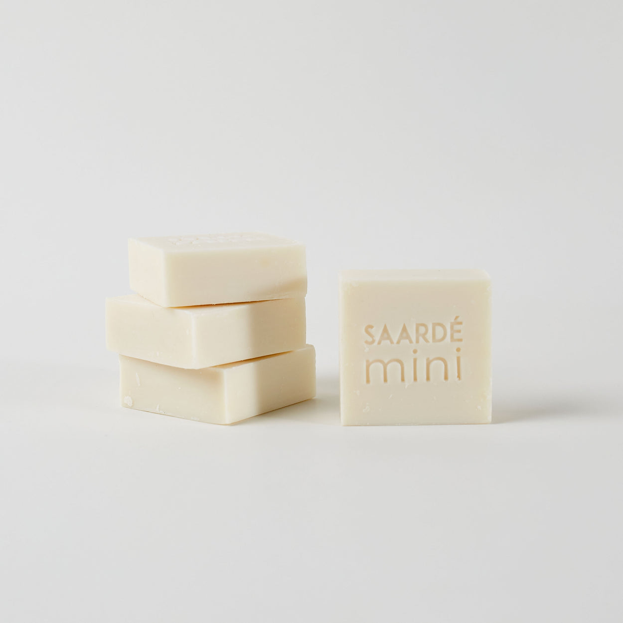 Olive Oil Bar Soap, For Kids