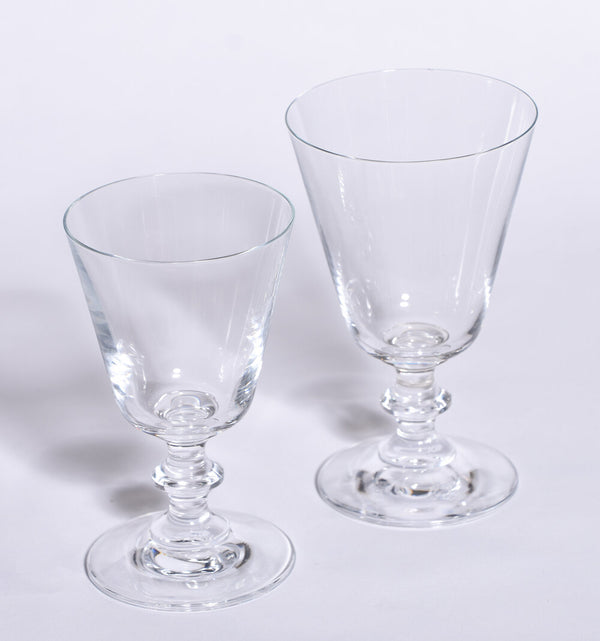 Paola Wine Glass