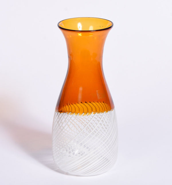 Murano Glass Decanter