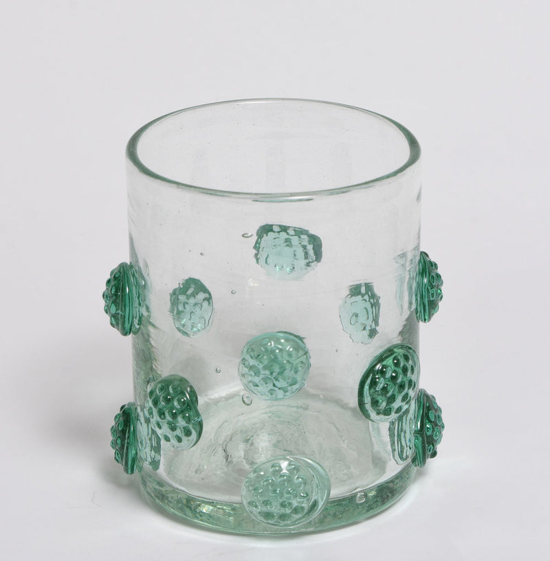 Gordiola Glass Vases