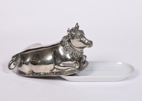 Mable Butter Dish