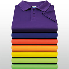 sourcing-all the colours in the world--What-we-do-Kingfisher-Giftwear