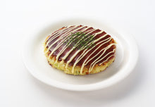 Load image into Gallery viewer, Okonomiyaki Flour