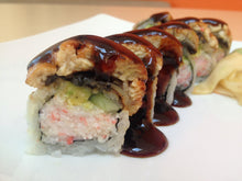 Load image into Gallery viewer, Sushi Sauce 15 Ounces