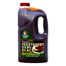 Load image into Gallery viewer, Umami Demi-Glace 81.8 oz