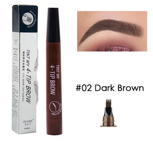 Crisp Brows™ - 50% Off Today!