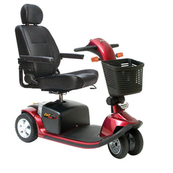 AM-Colt-Twin-Mobility-Scoot