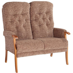 Cosi Avon or Orwell 2 seater Sofa