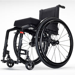 Kuschall Champion 2.0 Active Wheelchair From £2200