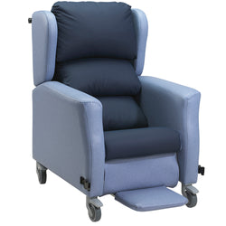 Flexi Porter Chair £1295