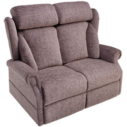Cosi 2 seater Sofa