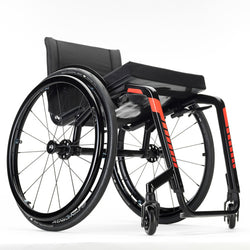 Kuschall K-series 2.0 Active Wheelchair From £2095