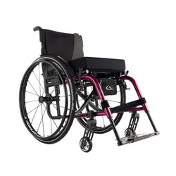Kuschall Ultra-light Active Wheelchair From £1669