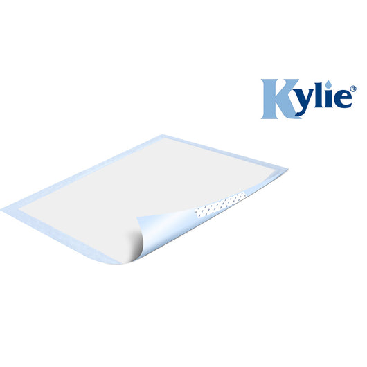 Kylie Disposable Bed Pad 60 x 90 - Case of 4